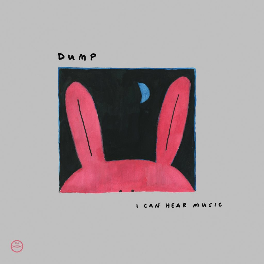 mm114_dump_i-can-hear-music_cover