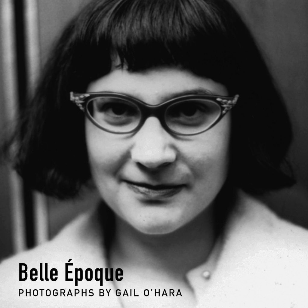 belle-epoque-cover