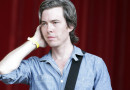 bill callahan: the chickfactor interview